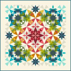 Laundry Basket Quilts Online Shop, patterns, fabrics, supplies, and resources for today's quilter. Star Quilts, Scrappy Quilts, Quilt Blocks, Star Blocks, Mini Quilts, Storm At Sea Quilt, Traditional Quilt Patterns, Quilts Online, Mandalas