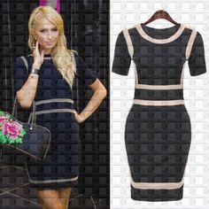 beautiful dresses diy 673-MFMDN-A409-10(product code)