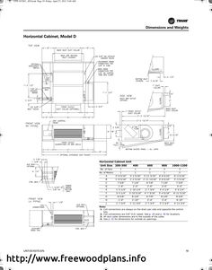 14 best socket wiring diagram images diagram, electrical projects Ring Main Unit Diagram these free woodworking plans will help beginners all the way up to expert ability craft new projects with ease you\u0027ll find woodworking plans for home