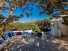 Villa+Sassifraga:+nur+wenige+Schritte+vom+Meer+++Ferienhaus in Olbia-Tempio von @homeaway! #vacation #rental #travel #homeaway