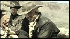 Cortometraje El Pozo de Guillermo Arriaga Cowboy Hats, Gabriel, Water Well, Short Films, Literatura, Archangel Gabriel