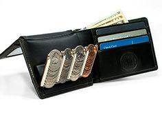 Coin master gift link haktuts download