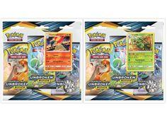NEW GX Burn Poison Marker Coin Lot Shining Legends Dice Set Pokemon TCG