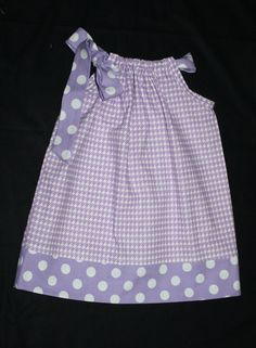 Hey, I found this really awesome Etsy listing at https://www.etsy.com/listing/216794379/sale-purple-girls-easter-dress-tiny