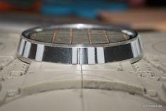 scifimodels.de DeAgostini Millennium Falcon engine fans and grilles (07)