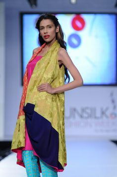 Sania Maskatiya (22) Pakistani Suits, Kurti, Bohemian Style, Indian, Sarees, Casual, Colours, Outfits, Nice