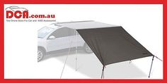 Rhino-Rack 32111 Sunseeker Awning Extension for sale online Outdoor Gear, Extensions, Tent, Ebay, Shopping, Store, Tents, Hair Extensions, Sew Ins