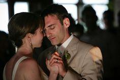 Consejos básicos para fotografía cándida de bodas (Pte. II) « Blog de Fotografía digital