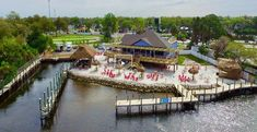 ALENA VACATION HOMES Just opening new waterfront restaurant 2 miles from my vacation homes. Significantly Port Richey and New Port Richey grow daily. https://www.whiskeyjoesportrichey.com