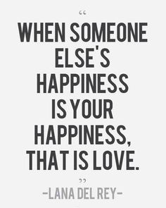 Their happiness is ur happiness. #surrogacy #creativefamilyconnections