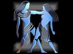 Gemini Horoscope - Personality of The Twins