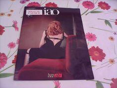 IAO Mylène Farmer Hors série été 2005