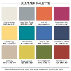 BEHR MARQUEE 1 gal. #HDC-SM16-04 Bing Cherry Pie Eggshell Enamel Interior Paint-245301 - The Home Depot