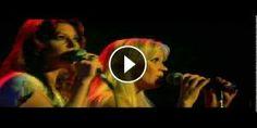 ABBA – Fernando - 1986