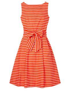jackie kennedy inspired dress