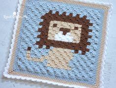45 Ideas For Baby Boy Crochet Blanket Pattern Repeat Crafter Me Quick Crochet Blanket, Baby Boy Crochet Blanket, Crochet Baby Cocoon, Lovey Blanket, Baby Boy Blankets, Crochet Baby Hats, Crochet Clothes, Afghan Crochet Patterns, Crochet Afghans