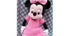 MINNIE MOUSE AMIGURUMI TEJIDOS THINA (1).pdf