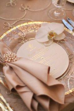 Jaclyn & Christopher   Wedding at The Pennsylvanian – Soirée by Souleret Purple Color Palettes, Wedding Venues, Wedding Day, Floral Event Design, S Monogram, Family Affair, Reception Table, Menu Cards, Sweet Couple