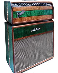 356 best ashen amps images in 2019 guitar guitar amp guitar cabinet rh pinterest com