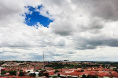 A cidade de #Campinas é conhecida como uma cidade de interior que de interior só tem a região, pois lá você encontra e tem a mão praticamente tudo. Um dos passeios em #SãoPaulo que você pode ter em seu roteiro.