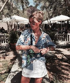 Summer vibes Vacation Hawaiian shirt