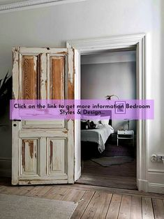 Casual wrote simple as well as easy bedroom decoration see post Sleeping Nook, Bedroom Decorating Tips, Small Space Solutions, Bedroom Styles, Small Spaces, Decoration, Simple, Casual, Easy