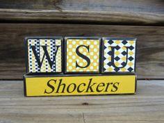 Ideas For Wooden Blocks On Pinterest Wood Blocks