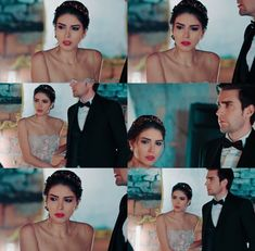 They are perfect together Best Series, Tv Series, Large French Press, Perfect Together, Film Music Books, Parent Gifts, Turkish Actors, Best Couple, Love Story