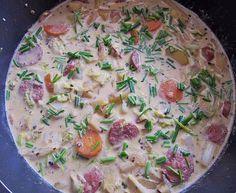 Chinakohl - Kartoffel - Eintopf, ein sehr leckeres Rezept aus der Kategorie Eintopf. Bewertungen: 48. Durchschnitt: Ø 4,0.