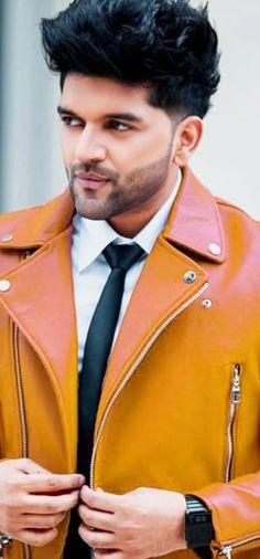 Guru Pics, Red Leather, Leather Jacket, Lamborghini Gallardo, Jackets, Fashion, Studded Leather Jacket, Down Jackets, Moda