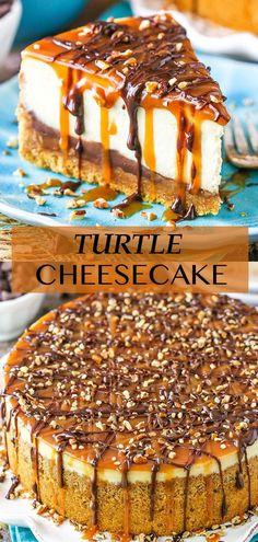 Baking Recipes, Cookie Recipes, Dessert Recipes, Dinner Recipes, Healthy Recipes, Beef Recipes, Easy Recipes, Dinner Ideas, Desert Recipes