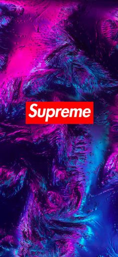 45 Supreme Wallpapers the best for your devices! Glitch Wallpaper, Iphone Wallpaper Smoke, Iphone Homescreen Wallpaper, Graffiti Wallpaper, Iphone Background Wallpaper, Cool Wallpaper, Supreme Wallpaper Hd, Best Gaming Wallpapers, Best Iphone Wallpapers
