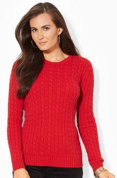 5969404d404 Womens high end liquidation and wholesale apparel