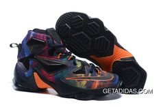 Buy Nike LeBron 13 Kids Shoes The Akronite Philosophy Basketball Shoes Best from Reliable Nike LeBron 13 Kids Shoes The Akronite Philosophy Basketball Shoes Best suppliers.Find Quality Nike LeBron 13 Kids Shoes The Akronite Philosophy Basketball Shoes Bes Mens Basketball Sneakers, Basketball Tricks, Jordan Basketball Shoes, Basketball Hoop, Basketball Outfits, Xavier Basketball, Kyrie Basketball, Houston Basketball, Indiana Basketball