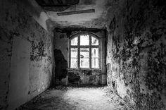 The Room by Daniel Krieg on 500px