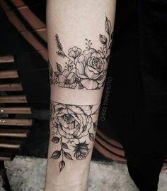"2,818 curtidas, 4 comentários - TTBLACKINK (@ttblackink) no Instagram: ""Artista : @chris_yamamoto⭐ Estamos também no : @tattooinke ❤@flash_work @tattooingg _…"""