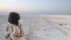 Places To Visit In Kutch :  With an array of nomadic tribes, artisans and wildlife, Kutch is a traveler's delight. Kutch's fantastic landscape offers surreal #photography opportunities and breath-taking sunsets. It has won the reputation of being a favorite destination for culture explorers and art lovers from India and across the globe. #India | #Travel | #Gujarat