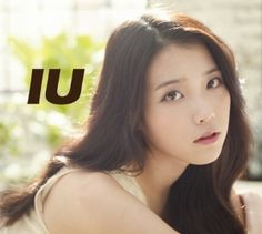 「iu」の検索結果 - Yahoo!検索(画像)