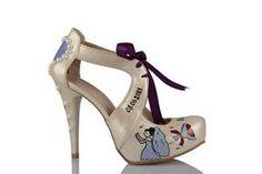 gelin | 37 Numara Ayakkabı | Online Bayan Ayakkabı Satış Mağazası - Platform Ayakkabı, Topuklu Ayakkabı, Abiye Ayakkabı, Spor Ayakkabı