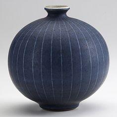 blueberrymodern:  harrison mcintosh