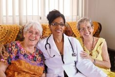 Good oral health care is important for people of all ages. However, the older you get, the more your mouth changes. Your teeth's nerves tend … Older Adults and Dental Care: Keeping Your Teeth Healthy as You Age Read Oral Health, Dental Health, Dental Care, Health Care, Home Care Agency, Doctor Images, Receding Gums, Elderly Man, Best Oral