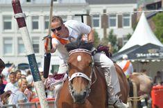 ringrijden Vlissingen | Zeeland op foto Netherlands, Holland, Dutch, Films, Horses, Youtube, Animals, The Nederlands, The Nederlands