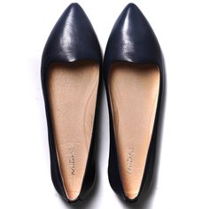 GALLOST | Midas Shoes - Quality leather Boots, Heels, Sandals, Flats by Midas Shoes