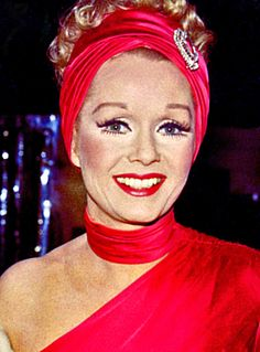 debbie reynolds   I gave it all that I had, and it's gratifying that others seem to be receiving it so well.