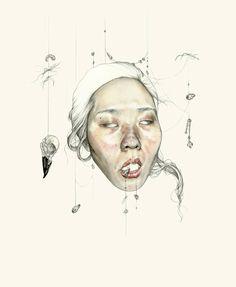 Hae Jung Lee