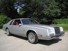 https://flic.kr/p/vPEGPu | 1981 Chrysler Imperial