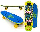 #Skateboards Landyachtz Dinghy Nautical Complete 2013 Skateboard - http://awesomeauctions.net/skateboards/landyachtz-dinghy-nautical-complete-2013-skateboard/