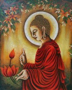"""""""If you patiently accept what comes, you will always pray with joy.""""   ~ Evagrios the Solitary"""