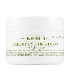 This unique eye treatment offers quick burst hydration with Avocado Oil and Shea Butter. Discover the benefits of this top-rated under eye cream. A moisturizing under eye cream formulated with Avocado Oil. Cleanser, Moisturizer, Serum Anti Age, Dry Eyes Causes, Skin Care Routine For 20s, Skincare Routine, Skin Routine, Eyes Problems, Eye Treatment