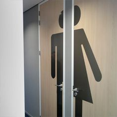 1000 Images About Restroom Signs On Pinterest Signage
